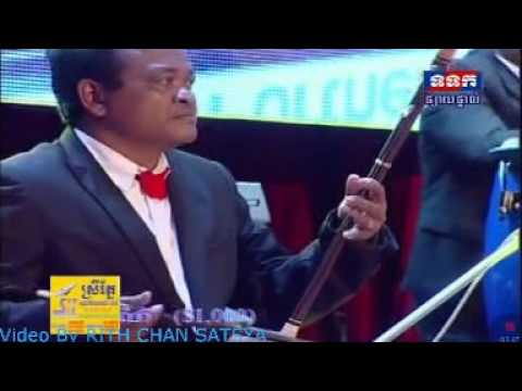 Download TVK Music Contest 2016 Pursat HD Mp4 3GP Video and MP3