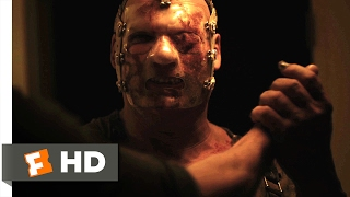 Nonton See No Evil 2 (2014) - Will vs. Jacob Scene (7/10) | Movieclips Film Subtitle Indonesia Streaming Movie Download