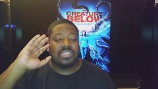 Nonton The Creature Below 2017 Cml Theater Movie Review Film Subtitle Indonesia Streaming Movie Download
