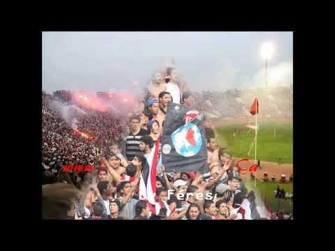 Best of Virage CA 2011/2012