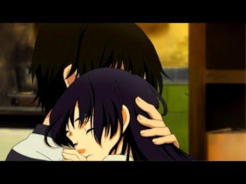 Top 10 Drama Anime