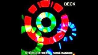 Download Lagu Beck - Stereopathetic Soulmanure  [Full Album] 1994 Mp3