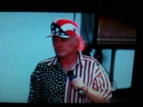 Video de Under the Boardwalk de The Beach Boys
