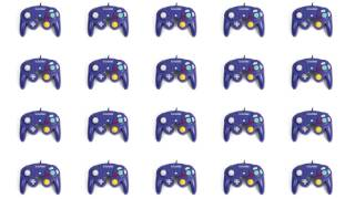 Universal Controller Fix – A Standardized Melee Codeset