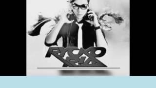 DJ RYCKO RIA - Breakbeat TERBARU 2017