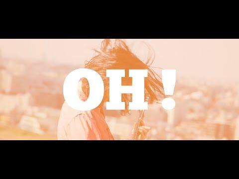 , title : 'SHISHAMO「OH!」'