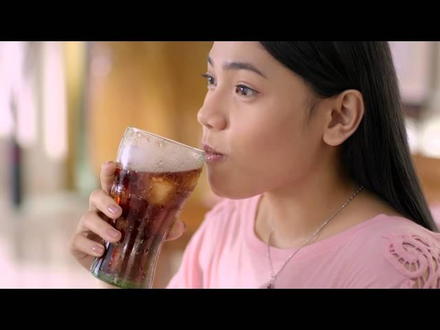 Coca-Cola CNY 2016