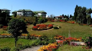 Kalimpong India  city photos : Kalimpong | Top tourist destinations India | Travel 4 All