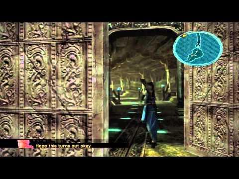 preview-Let\'s Play Final Fantasy XIII #067 - Raijin Taijin (HCBailly)