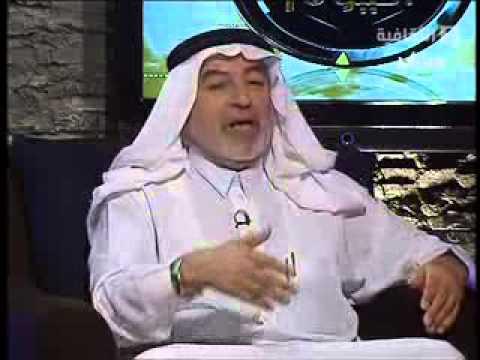 د. محمود عمار - مهرجان قس بن ساعدة