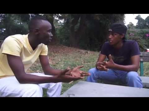 Best Life Music   Exclusive Interview With King Yan Cool Indundi