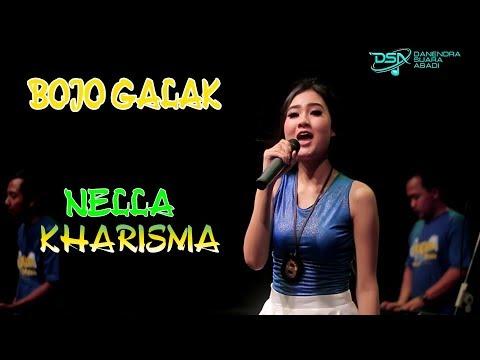 Video Nella Kharisma - Bojo Galak [OFFICIAL] download in MP3, 3GP, MP4, WEBM, AVI, FLV January 2017