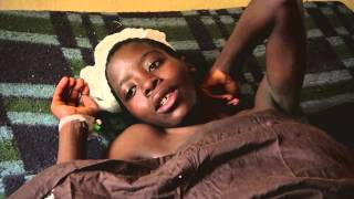 In Mozambique, a country with one of the highest rates of child marriage and maternal mortality in the world, efforts are underway...