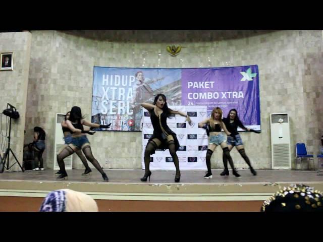 Vyuna-crew-intro