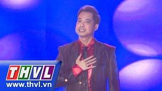 THVL | Tình ca Việt - Tập 13: Nghẹn lời - Ngọc Sơn, THVL, THVL1, THVL2, THVL YOUTUBE, THVL 1, THVL 2