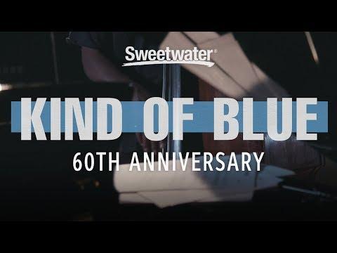 Video - Γιατί πρέπει να ακούσεις το Kind of Blue του Miles Davis