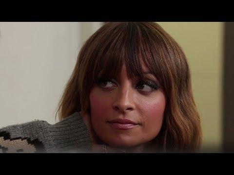 #CandidlyNicole Ep. 5 Deleted Scene | Nicole's Mom
