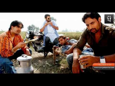 Video Nis din,...... Mitti movie,..... Song download in MP3, 3GP, MP4, WEBM, AVI, FLV January 2017
