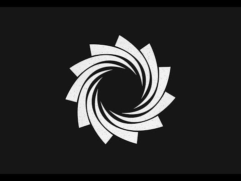 Francesco Poggi - Ritmo - Original Mix - NOEXCUSE Limited