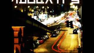 Dirty House Music: Aunt Klaude&Maurice Noah - Idolatry
