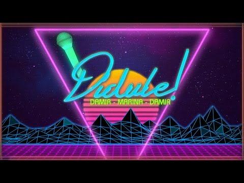 Didule – Ceca Ražnatović – nova pesma i tekst pesme
