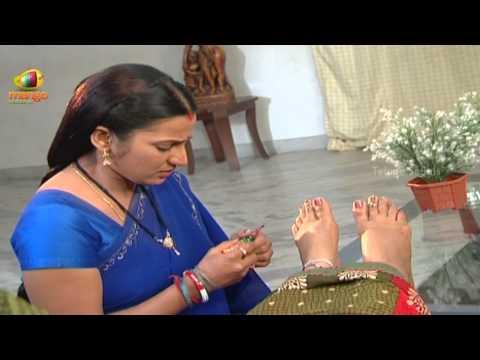 Maa Inti Aadapaduchu Serial - Episode 520