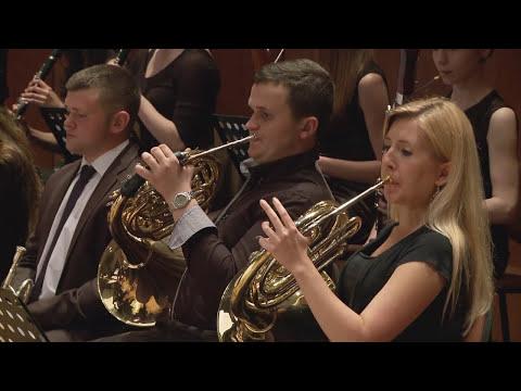 Ludwig van Beethoven - Piano Concerto No. 3 in C Minor, Op. 37