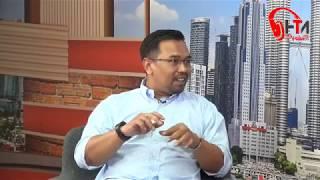 Video ANWAR BAKAL PM - ANWAR IBRAHIM MENUJU TAHTA PM (PART 2) MP3, 3GP, MP4, WEBM, AVI, FLV Oktober 2018