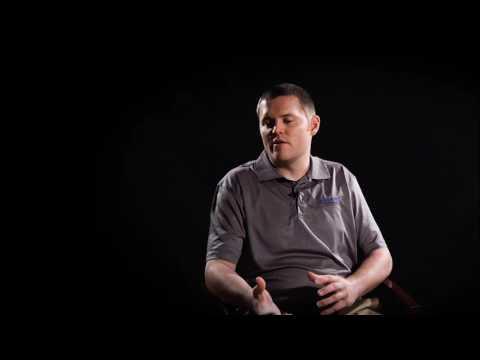 JAAS Developer Discusses Acumatica's Development Platform