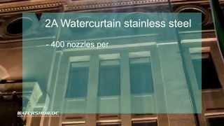 watercurtains trailer samples