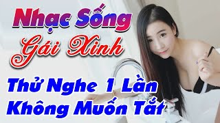 nhac-song-phe-tai-lk-nhac-song-thon-que-remix-thu-nghe-1-lan-khong-muon-tat