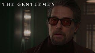 The Gentlemen |