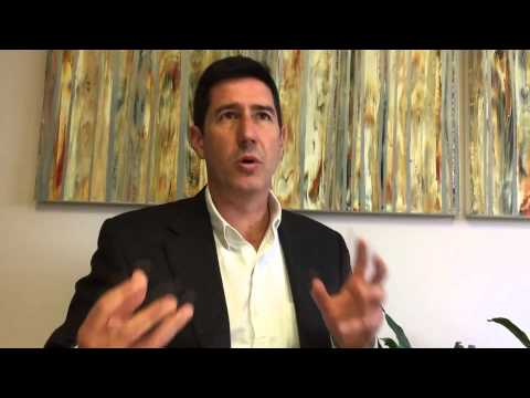 John's Client Testimonial for David Kissane, Financial Planner at Lifestyle Financial Services