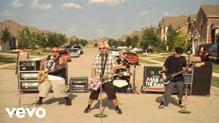 Music video by Bowling For Soup performing My Wena. (C) 2009 RCA/JIVE Label Group, a unit of Sony Music Entertainment