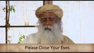Learn Isha Kriya Online