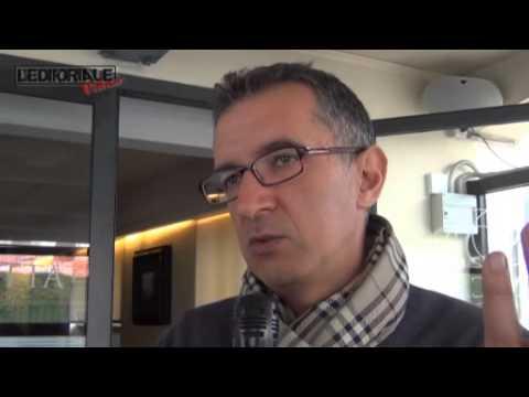 Enrico Verini su trasparenza donazioni terremoto