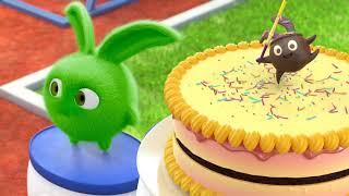 Video Sunny Bunnies - Compilation spéciale 45min ★ Dessins animés pour enfants   WildBrain MP3, 3GP, MP4, WEBM, AVI, FLV Juli 2019