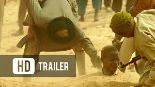Nonton Timbuktu Official Trailer  2014     Hd Film Subtitle Indonesia Streaming Movie Download