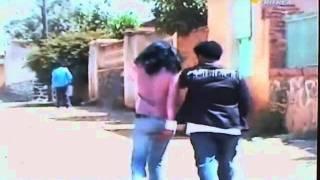 Eritrean Ethiopian Love Music - Aklilu Mebrahtu