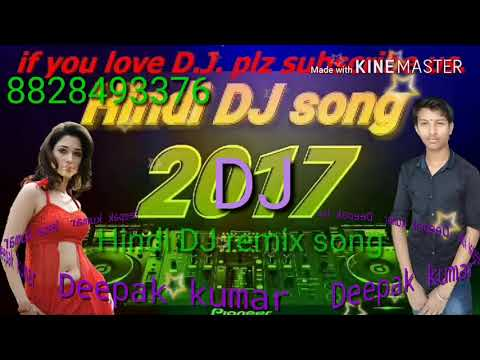 Video DJ remix Hindi song Kabutari Bole kabutar Se kabutar se Mujhe Chhed na Chhat ke upar se download in MP3, 3GP, MP4, WEBM, AVI, FLV January 2017
