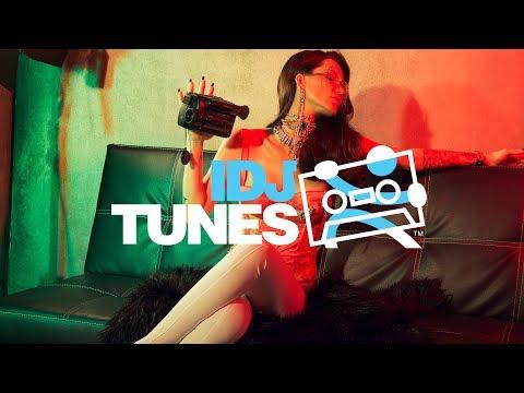 Tigar - Nikolija - nova pesma, tekst pesme i tv spot