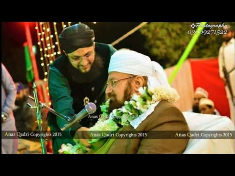 Video Hafiz Tahir qadri sahab with allama kokab noorani sahab mehfil e naat 7th april 2017 download in MP3, 3GP, MP4, WEBM, AVI, FLV January 2017