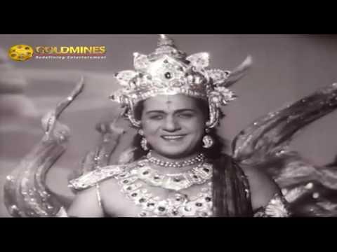 Mausam Suhana Dil Hain (видео)