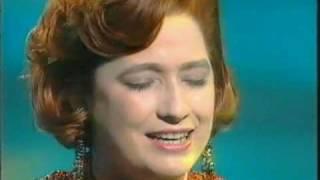 Niamh Kavanagh - In Your Eyes (Iirimaa 1993)