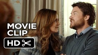 Nonton This Is Where I Leave You Movie CLIP - You Tell Them Or I Will (2014) - Tina Fey Movie HD Film Subtitle Indonesia Streaming Movie Download