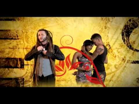 Etana - Blessings ft. Alborosie | Official Music Video
