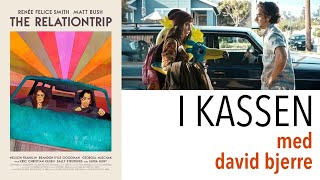 Nonton I Kassen #414: The Relationtrip (2017) Film Subtitle Indonesia Streaming Movie Download