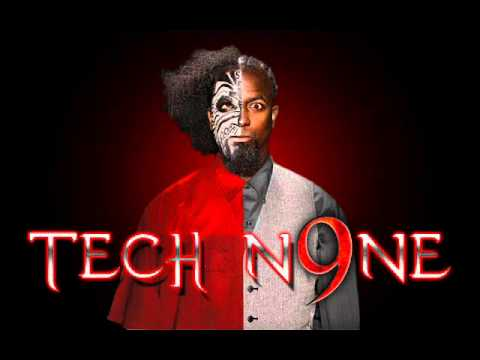 Video Tech N9ne ft Wrekonize, Snow & Twisted Insane   So Dope 28andUp Decaf download in MP3, 3GP, MP4, WEBM, AVI, FLV January 2017