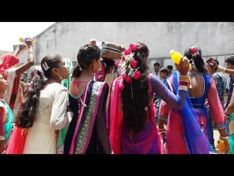Video Mehul Meda Marriage Bhatiwada download in MP3, 3GP, MP4, WEBM, AVI, FLV January 2017