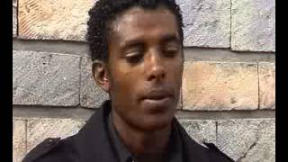 EGETA MOVIE 1 ETHIOPIAN